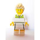 LEGO Tennis Ace Minifigure