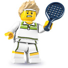 LEGO Tennis Ace Set 8831-9