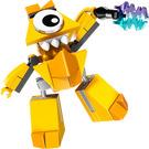 LEGO Teslo Set 41506