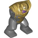LEGO Thanos (45809)