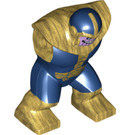 LEGO Thanos Body (24772)