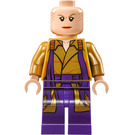 LEGO The Ancient One Minifigure