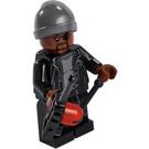 LEGO The Avengers Advent Calendar Set 76196-1 Subset Day 18 - Nick Fury