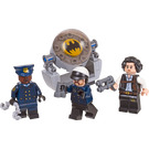LEGO The Batman Movie Accessory Set 853651