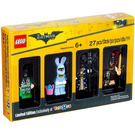 LEGO The Batman Movie Minifigure Collection Set 5004939