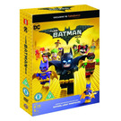 LEGO The Batman Movie (TLBM)