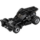 LEGO The Batmobile Set 30446