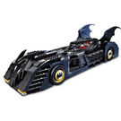 LEGO The Batmobile: Ultimate Collectors' Edition Set 7784