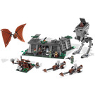 LEGO The Battle of Endor Set 8038