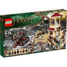 LEGO The Battle of Five Armies Set 79017 Packaging