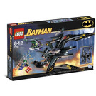 LEGO The Batwing: The Joker's Aerial Assault Set 7782 Packaging