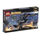LEGO The Batwing: The Joker's Aerial Assault Set 7782 Packaging