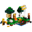 LEGO The Bee Farm Set 21165