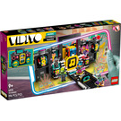 LEGO The Boombox Set 43115 Packaging