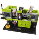 LEGO The Brick Moulding Machine Set 40502