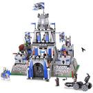 LEGO The Castle of Morcia Set 8781