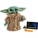 LEGO The Child 75318