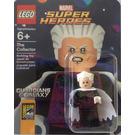 LEGO The Collector Set COMCON035