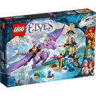 LEGO The Dragon Sanctuary Set 41178 Packaging