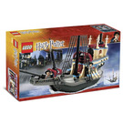LEGO The Durmstrang Ship Set 4768-1 Packaging