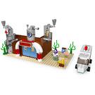 LEGO The Emergency Room Set 3832