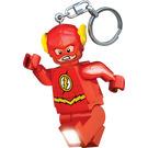 LEGO The Flash Key Light (5004187)