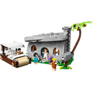 LEGO The Flintstones Set 21316