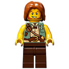 LEGO The Giant Minifigure