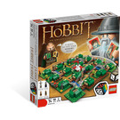 LEGO The Hobbit: An Unexpected Journey Set 3920