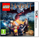 LEGO The Hobbit Nintendo 3DS Video Game (5004212)