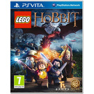 LEGO The Hobbit PS Vita Video Game (5004214)