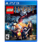 LEGO The Hobbit PS3 Video Game (5004204)
