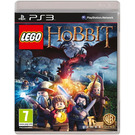 LEGO The Hobbit PS3 Video Game (5004218)