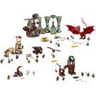 LEGO The Hobbit Ultimate Kit Set 5004261