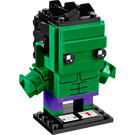 LEGO The Hulk Set 41592