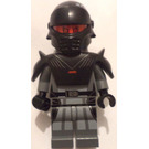 LEGO The Inquisitor Minifigure