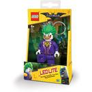LEGO The Joker Key Light (5005300)