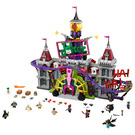 LEGO The Joker Manor Set 70922