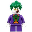 LEGO The Joker Minifigure