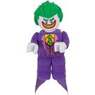 LEGO The Joker Minifigure Plush (853660)