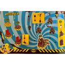 LEGO The Joker Set 212116 Instructions