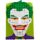 LEGO The Joker Set 40428