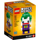 LEGO The Joker Set 41588 Packaging