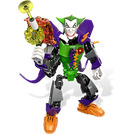 LEGO The Joker Set 4527