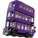 LEGO The Knight Bus Set 75957