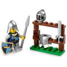 LEGO The Knight Set 5615