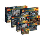 LEGO The Lord of the Rings Collection Set 5001132