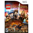 LEGO The Lord of the Rings Video Game  (5001632)