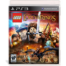 LEGO The Lord of the Rings Video Game (5001633)
