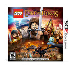 LEGO The Lord of the Rings Video Game (5001643)
